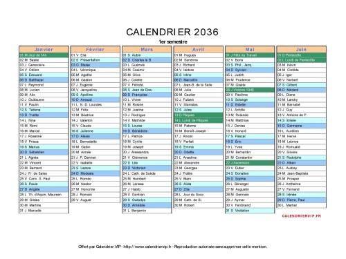 Calendrier lunaire 2015 gratuit search results for Calendrier lunaire jardin 2015 gratuit
