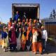 Sikh1
