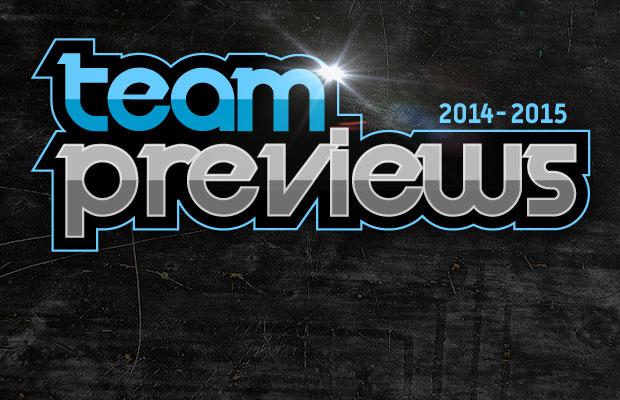 CalGrappler Team Previews