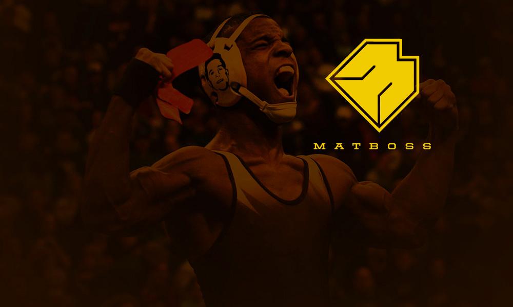 MatBoss Wrestling