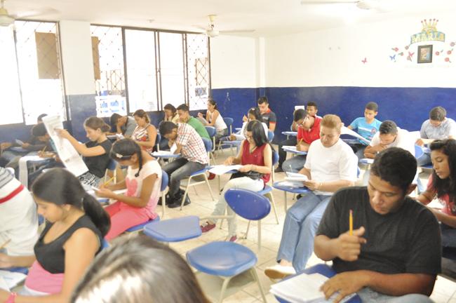 Foto: Hoy Diario del Magdalena