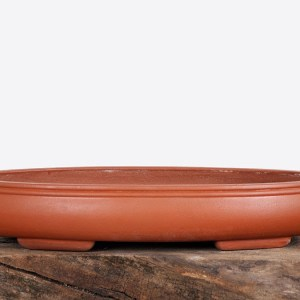 yixing-oval-bonsai-pot-1