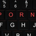 Pornography-Letters-Keyboard-shutterstock_252343663