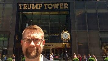 Jonathan_Keller-Trump_Tower_01
