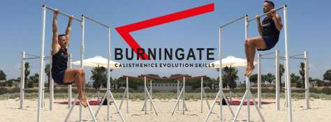 trofeo_burningate2015_pullup