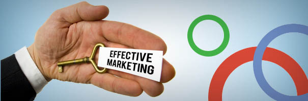 Making the most out of Google + Circles - A Key to Effective Marketing