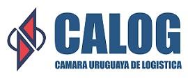 calog_blanco