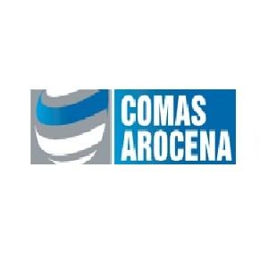 Nicanor Comas Arocena<br> Misiones 1589 Piso 1 98) 2916 66 47 <br>www.comas.com.uy