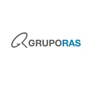 Grupo Ras Guatemala s/n <br> Recinto Portuario www.gruporas.com
