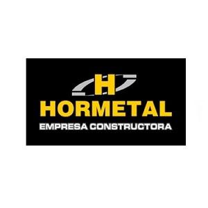 Arq. Mauricio Bergeret Gerente General<br> mbergeret@hormetal.com <br> Tel.: +598 2288 70 60 Ruta 8 km 25.200 <br>Canelones www.hormetal.com