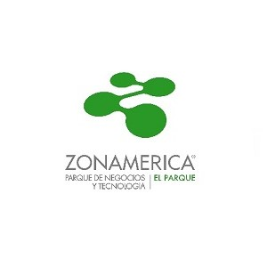 Zona América Ruta 8 km 17.500 Ed. 100 Local 124 Montevideo, Uruguay Tel. (598)25185219 Fax. (598)25182040 www.zonamerica.com
