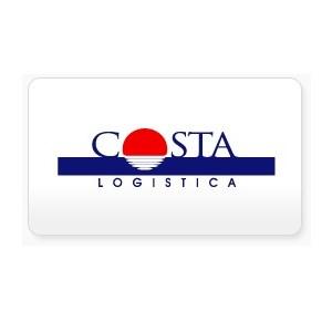 Lucía Carriquiry<br> Camino Maldonado 9351<br> Tel. (5982) 222 96 97<br> Lucia.carriquiry@costalogistica.com