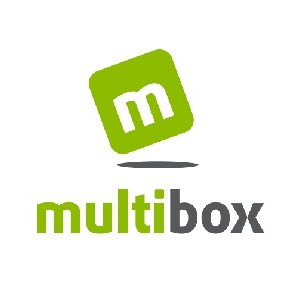 EDUARDO MARTINEZ EGUREN Director<br>Tel: 23087881 – 096681683<br> Ascasubí 4378 – 4382<br> multibox@depositomultibox.com<br> www.depositomultibox.com