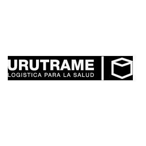 Walter Romero Santa Fé 1161<br> Tel. (598)22009612<br> gromero@urutrame.com.uy<br>