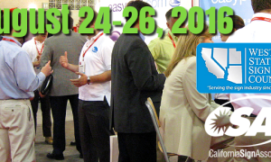 2016-conference-date
