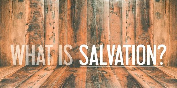 salvation-02