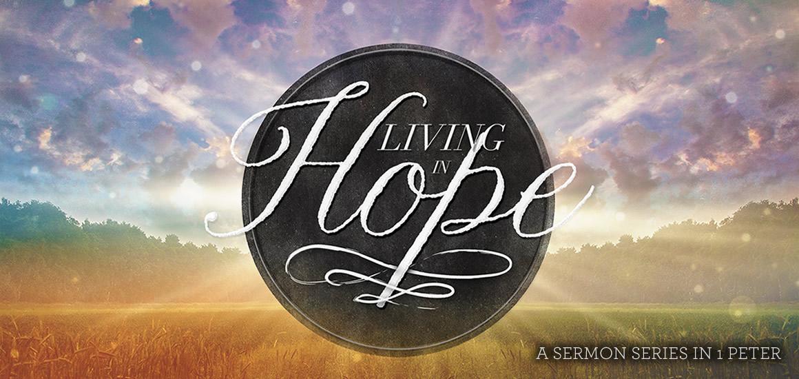 livinghope_web