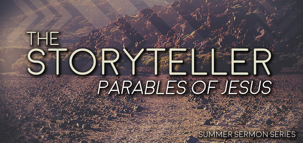 parables_web