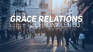 grace relations 300