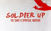 soldier up series