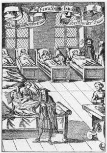 Physician_in_hospital_sickroom_printed_1682