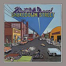 220px-Grateful_Dead_-_Shakedown_Street