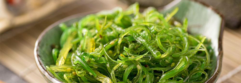 alge-marine-camara-cu-merinde