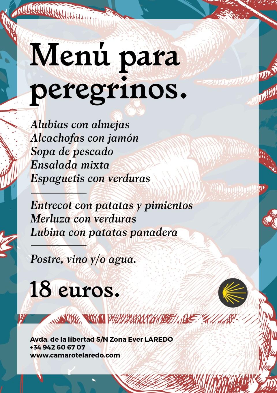 MENU-PEREGRINOS_01-01
