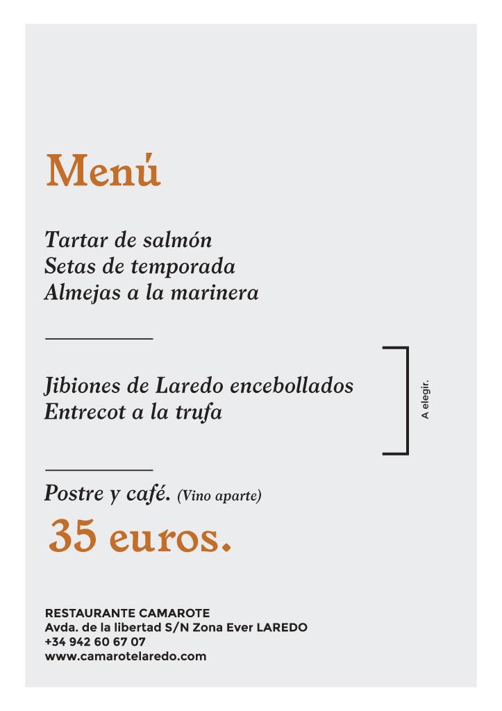 menu-35e