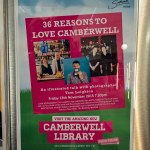 36 Reasons To Love Camberwell
