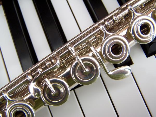 flutepiano
