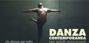 Danza Contemporanea per adulti principianti @ Ass. Cult. Cambiapiano | Roma | Lazio | Italia
