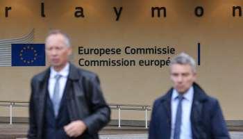 Cautela en Bruselas tras conversación entre Trump y Putin