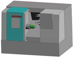 evo-machine-sim