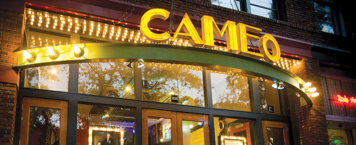 carousel-img-home