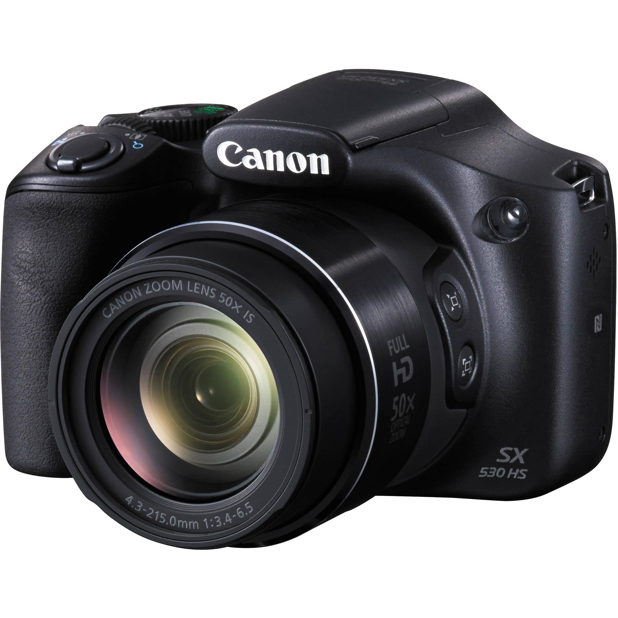 Smashing Canon Powershot Hs New Canon Powershot Cameras Announced At Ces 2015 Camera Rumors Canon Powershot Elph 160 Blurry S Canon Powershot Elph 160 Change Resolution dpreview Canon Powershot Elph 160