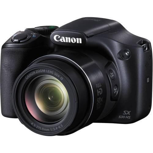 Medium Crop Of Canon Powershot Elph 160