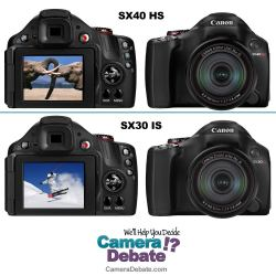 Small Of Canon Powershot Sx30 Is