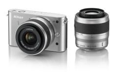 Small Of Nikon 1 J4