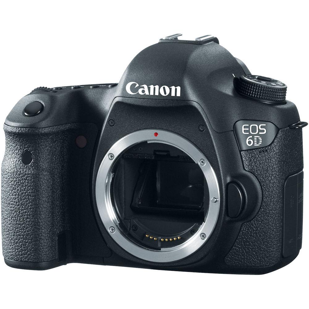 Fullsize Of Canon Refurbished Cameras