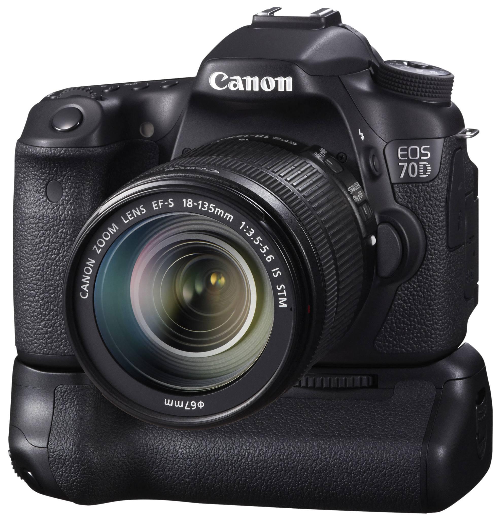 Engaging Stock At Amazon Camera Sony A6000 Amazon Warehouse Sony A6000 Amazon Kit Has Canon Eos After Photo Video Canon Body Kits Now Has All Kits dpreview Sony A6000 Amazon