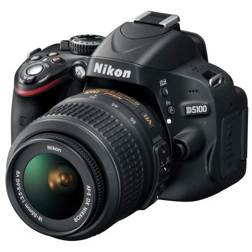 Medium Of Nikon Black Friday