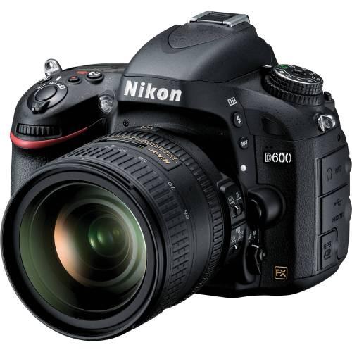 Medium Of Nikon D3300 Refurbished