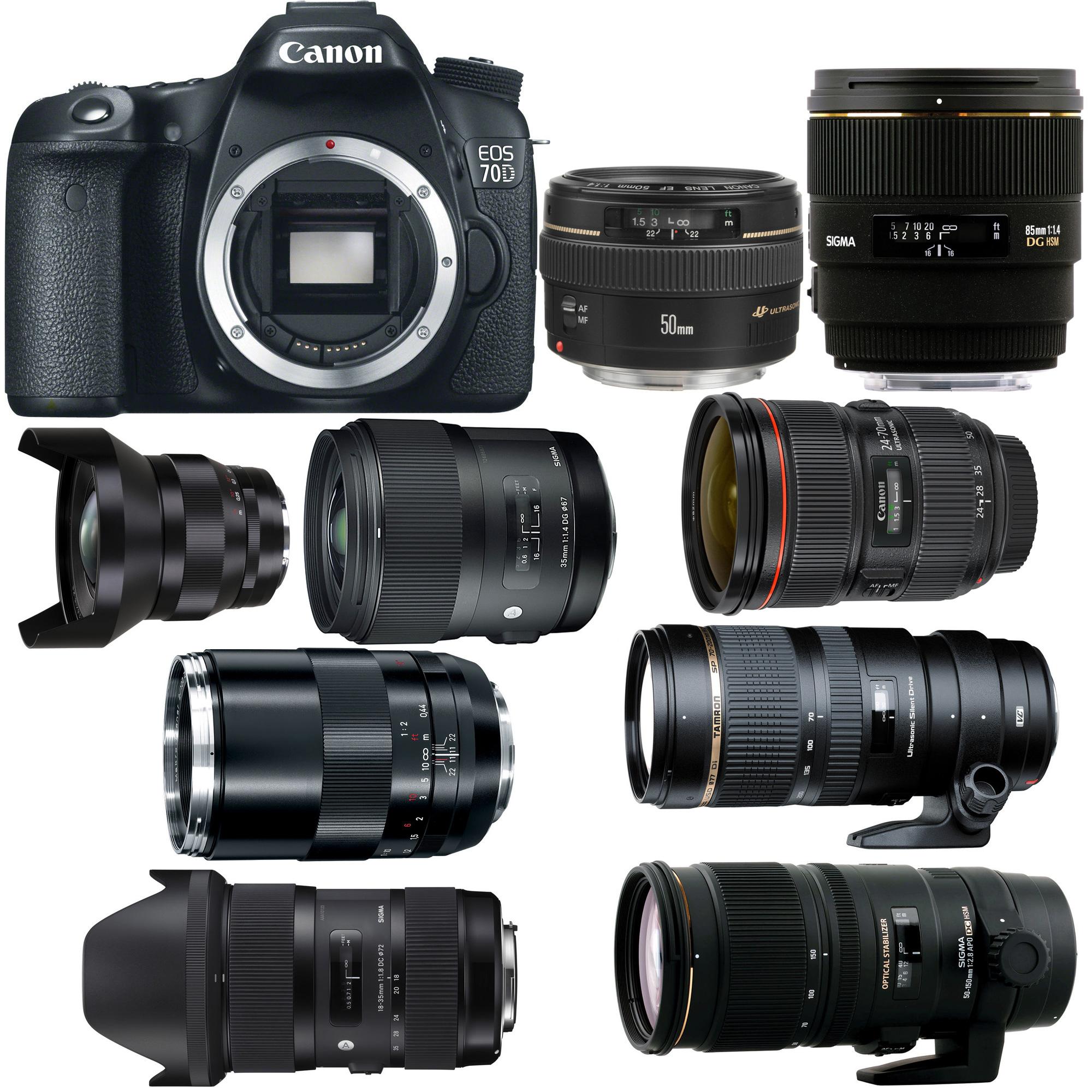 Cozy Canon Eos Camera News At Cameraegg Canon 70d Battery Amazon Canon 70d Amazon India Canon Eos Lenses Recommended Lenses dpreview Canon 70d Amazon