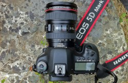 Small Of Used Canon 5d Mark Iii