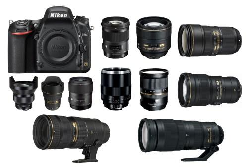 Medium Of Nikon D750 Manual