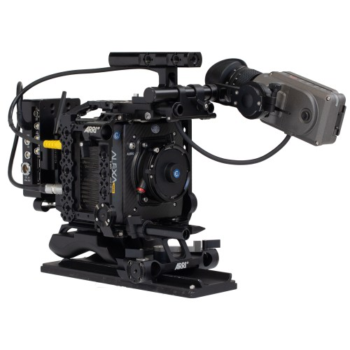 Medium Of Alexa Mini Price