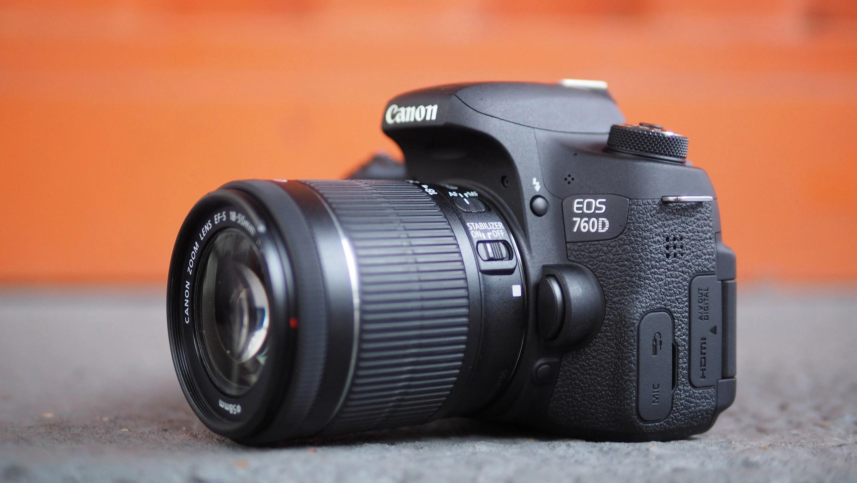 Fullsize Of Nikon D5500 Vs Canon T6i