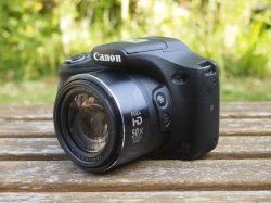 Small Of Canon Powershot Sx410 Review