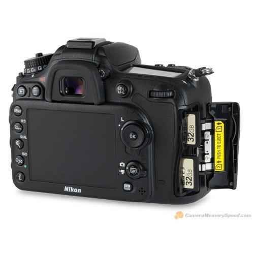Medium Crop Of Nikon D7200 Vs Canon 70d